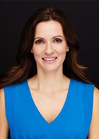 Cassandra Musser's Profile Image