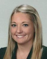Alison Love's Profile Image