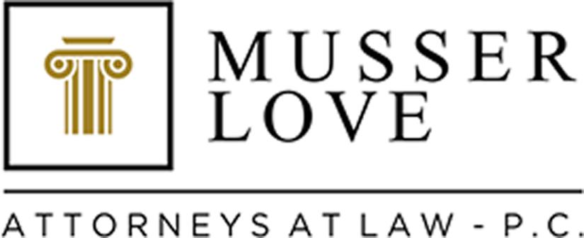 Musser Love, P.C.